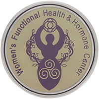 Womens Functional Health and Hormone Center